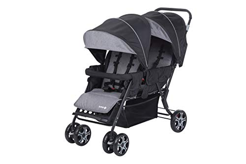 Safety 1st Geschwisterbuggy
