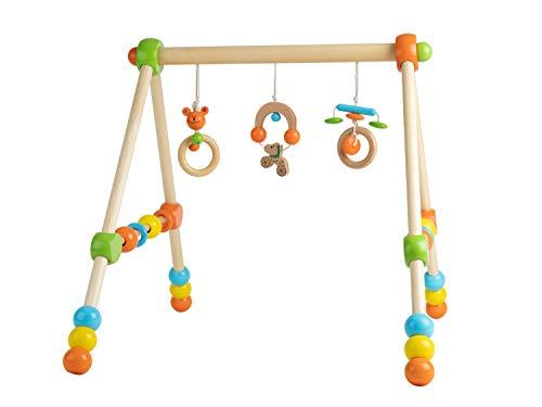 Bieco Spielbogen für Babys