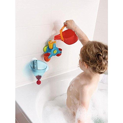 HABA Badespielzeug