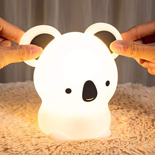 LED Nachtlicht Baby Koala