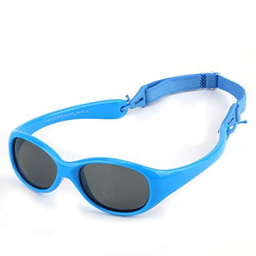 HIFOT Sonnenbrille Baby