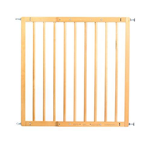 reer Treppenschutzgitter aus Holz