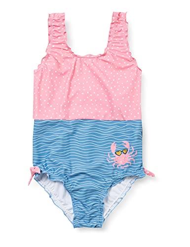 Playshoes Badeanzug Mädchen