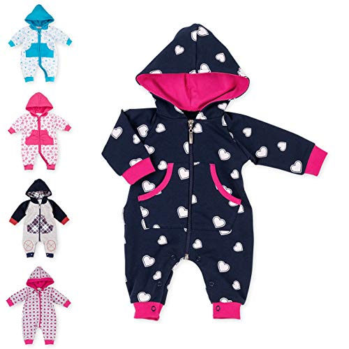 Baby Sweets Overall Baby
