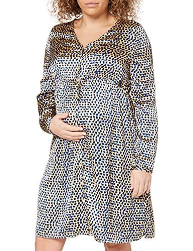 ESPRIT Maternity Stillkleid