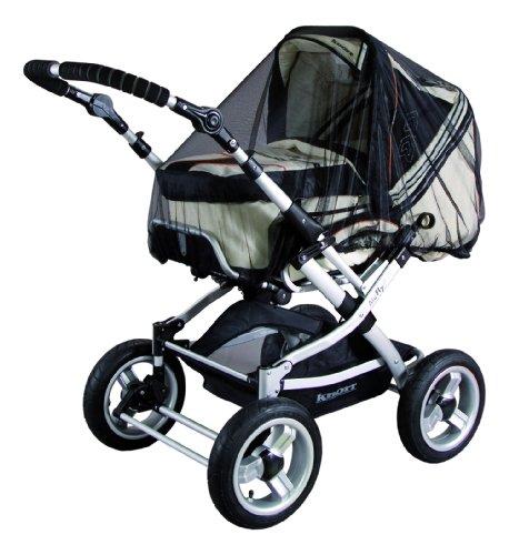 Sunnybaby Universal-Insektenschutz für Kinderwagen