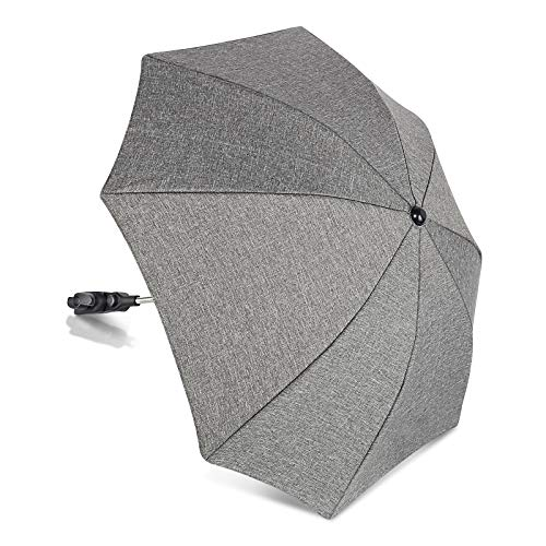 Winload Sonnenschirm für Kinderwagen