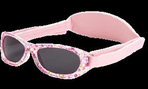 Sonnenbrille Baby