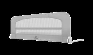 Rausfallschutz Bett